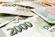 Peníze do podnikání může poskytnout kontokorent nebo podnikatelský úvěr