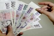 Peníze nad stanovený rámec mzdy někdy v zaměstnání dostat musíte, ale ne vždy