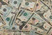Peníze patřící České republice budou do roka pod větší ochranou