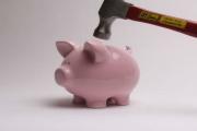 Penzijní připojištění či penzijní spoření se dá i přerušit či odložit