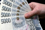 Písemné uznání dluhu dává věřiteli větší jistotu a věcem řád