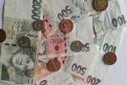 Placení DPH státu za nespolehlivé dodavatele může být problém