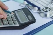 Plánované daňové změny se zřejmě neobejdou bez vyšších zdravotních odvodů pro živnostníky i zaměstnance
