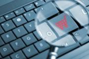 Plánovaný výběr DPH u drobných internetových zásilek z asijských zemí se od začátku července nestihne, ale novinky v celní legislativě platit budou