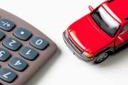 Platba zálohy na silniční daň v říjnu 2020 v souvislosti s koronavirem a odkladem plateb