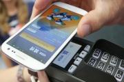 Platby mobilem budou také stále častější záležitostí i v obchodech