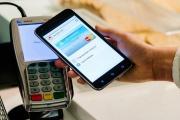 Platby přes Apple Pay už Česká spořitelna zpřístupnila i držitelům karet Mastercard