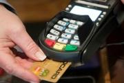 Platební terminály skýtají stále větší výhody i v drobném podnikání