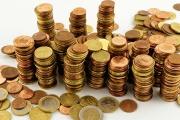 Platy ve státní sféře se navýší tam, kde jsou nejnižší a kde chybí zaměstnanci