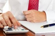Podání přehledu pro ČSSZ a zdravotní pojišťovnu