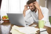 Podání přiznání přes online finanční úřad opět vyžaduje čas a trpělivost a není to úplně snadná záležitost