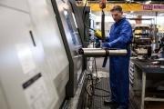 Podle nových pravidel při kurzarbaitu dostanou zaměstnanci v prvním čtvrt roce až 70 procent z čisté mzdy