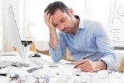Podmínky zdravotního volna Sick days si vždy určuje zaměstnavatel