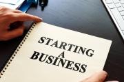 Podnikání se v začátcích zvládá lépe s podporou