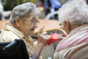 Podnikání v sociálních službách zřejmě nebude zcela osvobozeno od EET