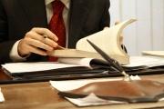 Podnikatelé budou mít elektronický přehled povinností