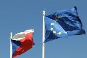 Podnikatelé chtějí i po volbách méně administrativy a otevřené dveře do Evropy