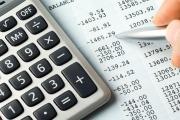 Podnikatelé si dnes musí pečlivě prověřovat firmy, které jim zajišťují účetnictví, o podvodníky není nouze