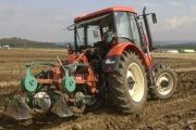 Podnikatelé v zemědělství mohou do konce září žádat o podporu kvůli problémům způsobeným koronavirem