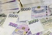 Podnikatelé zasažení tornádem si již mohou žádat o státní půjčku od Českomoravské záruční a rozvojové banky