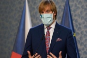 Podnikatelské svazy se ve druhé polovině září sejdou s ministrem zdravotnictví k diskusi o epidemické situaci ve firmách