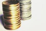Podnikatelský účet pro OSVČ není zákonnou nutností, ale dává financím řád a má své výhody
