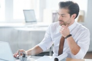Podnikatelský účet už je možné založit rychle a zcela online bez návštěvy pobočky i pomoci bankéře