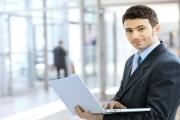 Podnikatelům by během tří let mělo ubýt až 133 administrativních povinností