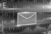 Podvodná výzva k zaplacení registrace firmy, na kterou je důležité nereagovat