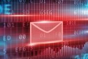Podvodné e-maily se opět snaží zneužít jména finančních úřadů a získat nezanedbatelné částky