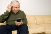Podvodné firmy opět lákají peníze z rozbolavělých seniorů