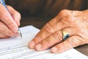 Pojištění může klient při zvýšení platby pojišťovnou ukončit, pokud není stanoveno jinak