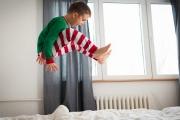 Pojištění odpovědnosti za škody se v době prázdnin rodinám zvláště vyplatí