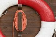 Pojištění pohledávek kryje záda před zapomnětlivými odběrateli