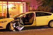 Pojistit si už můžeme i nadstandardní péči po vážné autonehodě