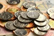 Pojistné na sociální pojištění se daří vybírat lépe než v letech minulých