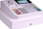 Pokladní certifikáty pro EET je důležité hlídat kvůli platnosti, nejstarší brzy přestanou platit
