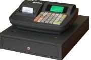 Pokladny sloužící k EET si žádají kontrolu před změnou v září