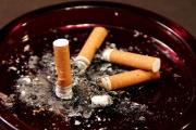 Pokuty za porušený zákaz kouření budou až za 90 dní