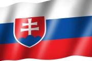 Poradenství ohledně Československých důchodů proběhne 10. května 2018