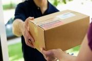 Poslání balíku i s doručením chce od jara 2019 zákazníkům poskytovat i  Zásilkovna