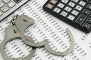 Povinné členství v profesní komoře se pro účetní nechystá a podnikatelé si musí hlídat, komu účetnictví svěří