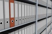 Povinné rejstříkové informace o podnikatelích by se měly ztenčit