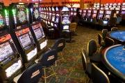 Povinnost identifikace a evidence návštěvníků herny nebo kasina