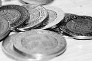 Povinnost ještě více přispívat na důchody by přetížila firmy