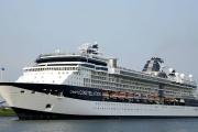 Povinnost platit zálohy na daň z příjmů mají i čeští daňoví rezidenti pracující na palubách lodí