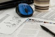 Povinný obsah formuláře kontrolního hlášení od roku 2018 ukotven zákonem