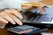 Požádat o odklad platby daně je možné i kvůli koronavirovým problémům různého druhu