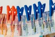 Pozor na podvody s DPH při poskytování pracovní síly