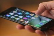 Pozor při nákupech aplikací, mobilní aplikace k blokování hovorů mohou zablokovat něco zcela jiného